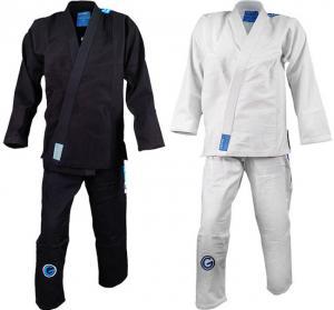 China bjj gi jiu jitsu kimono uniform on sale
