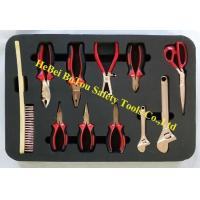 Non Magnetic EOD Tool Kit 36 pcs By Copper Beryllium AA01-36 Manufactures