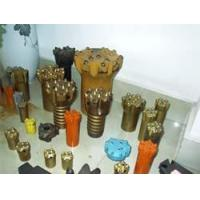 Drilling Bits Manufactures