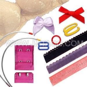 China Bra accessories on sale