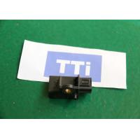 China High Precision Plastic Injection Auto Parts Designed With PC + ABS Material on sale