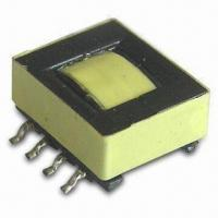 EC/EE/EI/PQ Type High-frequency Transformer, Customized Designs Welcomed Manufactures