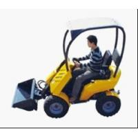Mini Loader (HY200) Manufactures