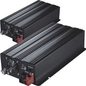 6000w output 48V 60A solar Pure Sine Wave solar inverter charger SPLIT PHASE Manufactures