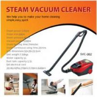 auto Vacuum cleaner with air compressor Manufactures