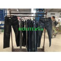 Holitex Mens Used Clothing USA Style Cotton Material Used Jeans Pants