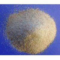 China Epson Salts Micronutrient Fertilizer Magnesium Sulfate Kieserite on sale