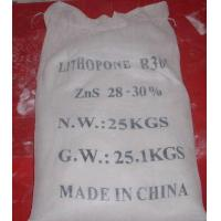 Lithopone B301 Manufactures