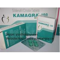 Kamagra 100mg Male Sex Tablets Manufactures