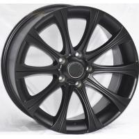 1-piece Forged Wheels Staggered Rims For BMW M5/ Gloss Black 20inch Forged Alloy Wheel Rims Manufactures