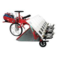 high quality Agriculture Rice Planting Machine And Prices with factory price Manufactures