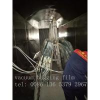Quality Vacuum Bagging film for Laminated Glass for sale