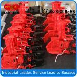 New Type Steel Rebar Tying Machine Building Construction Equipment Manufactures