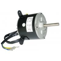 AC Indoor Fan Motor Manufactures