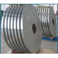 China Coated With Adhesive Automotive Weather Stripping Aluminum Alloy Core on sale