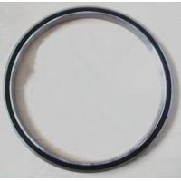 China KG045CP0 open reali-slim bearing in stock, 4.5X6.5X1 inches thin section ball bearings on sale