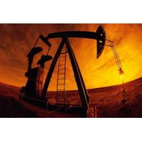 Cenospheres for Oil Well and Geo Thermal Cementing Manufactures