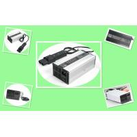 China LiFePO4 Portable Racing Battery Charger 18.2V 15A Automatic Charging 170*90*63 MM on sale
