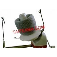 TH7065 professional High Speed Wool Winder Manufactures