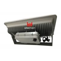 China Long Distance 100m 9 Band Cell Phone Signal Jammer with Monitoring and Waterproof on sale