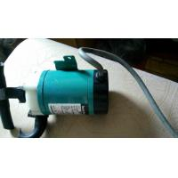 PUMP MD-6Z-2200ENL01 FOR NORITSU FUJI GRETAG minilab for cp-51 developer tank used Manufactures