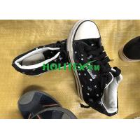 Fashionable Used Ladies Shoes , Holitex 2nd Hand Shoes For All Season Manufactures