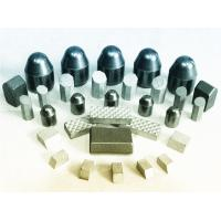 tungsten carbide drill bit Carbide Button Bits: Manufactures