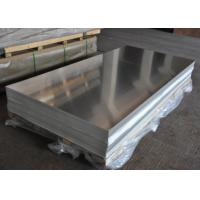 Inconel 625 Steel Metal Alloy Plate ASME SB - 443 For Alkali Industry Thickness 20mm Manufactures