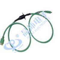 HDMI Slip Ring transmission  high definition signal for HD Video Surveillance Manufactures