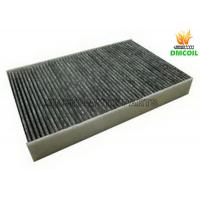 Nissan Renault Fluence Car Cabin Air Filter Dust Proof 1.6L (1999-) 271T2-00A00 Manufactures