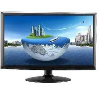 17 LCD Monitor Manufactures