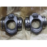 Rexroth A10VSO A10VSO45 Excavator Hydraulic Axial Piston Pump Parts Swash Plate Manufactures