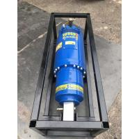 Buy cheap Oil Cooling Bore Drilling Machine Suitable For Excavators 24 - 50 Ton from wholesalers