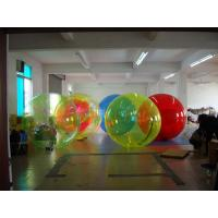 Walk-on-Water Ball Inflatable Bigger Sphere for Kids Inflatable pools