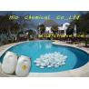Buy cheap tcca/ spa chemicals/ pool acid/ pool chlorine from wholesalers
