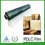 PDLC Film/Smart Film Conductive ITO Film/ITO PET Film/ITO Film for PDLC Film Manufactures
