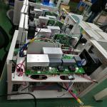 Componenets luminous solar inverter Manufactures