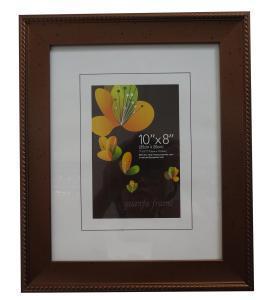Wide Picture Frames/Desktop Picture Frames (PS-227) Manufactures