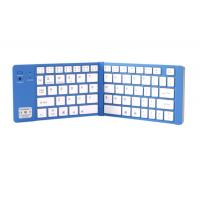 Buy cheap Professional Manufacture Verbatim Bluetooth Wireless Tablets Keyboard for from wholesalers