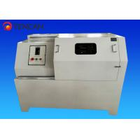 Buy cheap 80L 380V 7.5KW Vertical Easy-operated Nano Powder Milling Ball Mill from wholesalers