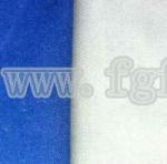China Aramid Nomex IIIA Army FR Fabric SKF-055 Manufactures