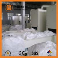 Flushable Toilet Wipes Household Wipes Non Woven Flushable Bathroom Wipes Manufactures
