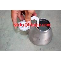 hastelloy c pipe fitting elbow weldolet stub end Manufactures