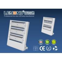 China CE ROHS certified LED Billboard Light 150W with IP66 rating for 5 years warranty. on sale