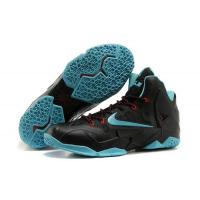 Cheap Lebron Shoes Online For Sale From tradingaaa.com Manufactures