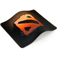 China Gaming Optical Laser Rubber Mouse Mat Pad Steelseries qck, fashionable keyboard with touchpad on sale