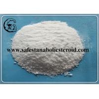 China Liver Protection Pharmaceutical Intermediates White Powder Glucuronolactone/D-Glucurone with Good Quality on sale