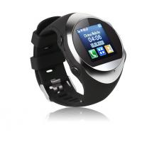 Smart Bluetooth Watch Phone---MQ88L Manufactures