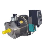 Low-noise-a10v-axial-pump1