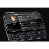 Nokia N900 Mobile Phone Manufactures